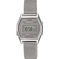 Часы Casio LA690WEM-7EF