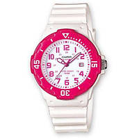 Часы Casio LRW-200H-4BVEF