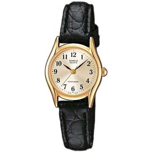 Часы Casio LTP-1154PQ-7B2EF