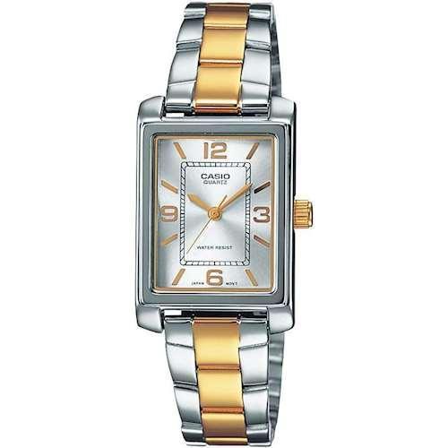 Часы наручные Casio Collection LTP-1234PSG-7AEF