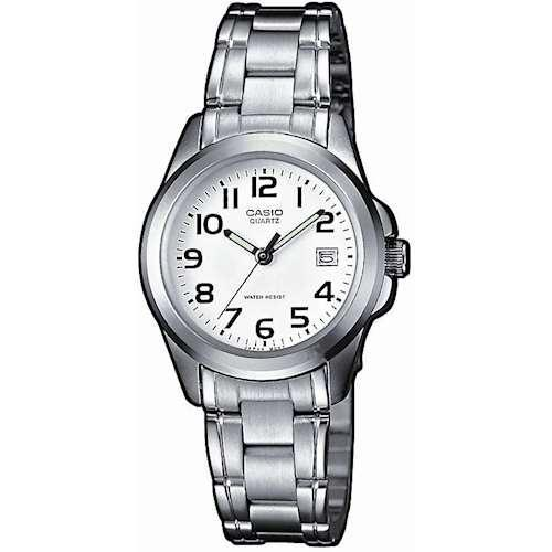 Часы Casio LTP-1259PD-7BEF