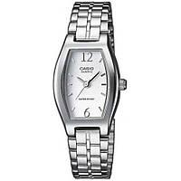 Часы Casio LTP-1281PD-7AEF