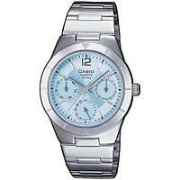 Часы Casio LTP-2069D-2AVEF