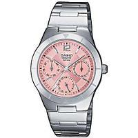 Часы Casio LTP-2069D-4AVEF