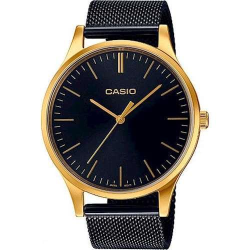 Часы Casio LTP-E140GB-1AEF