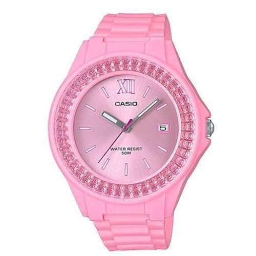 Часы Casio LX-500H-4E2VEF