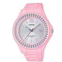 Часы Casio LX-500H-4E4VEF
