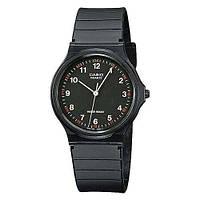 Годинник Casio MQ-24-1BLLGF