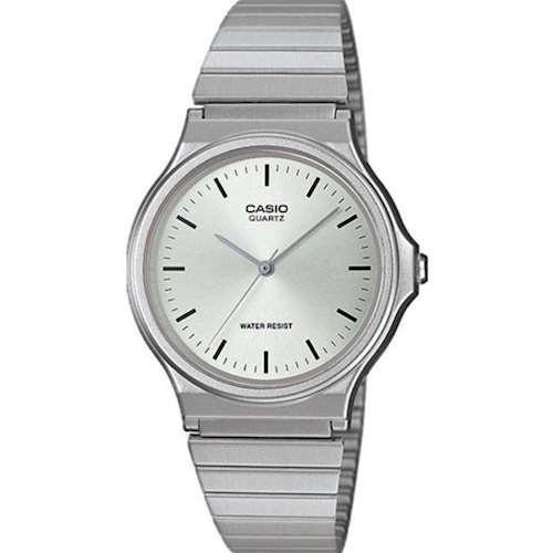 Часы Casio MQ-24D-7EEF