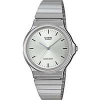 Часы наручные Casio Collection MQ-24D-7EEF