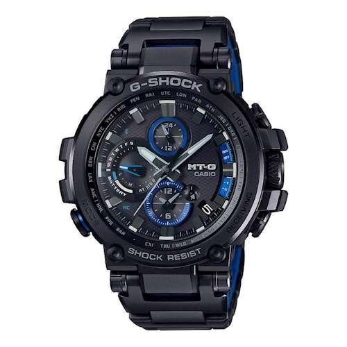 Годинник Casio MTG-B1000BD-1AER