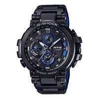 Часы наручные Casio G-Shock MTG-B1000BD-1AER