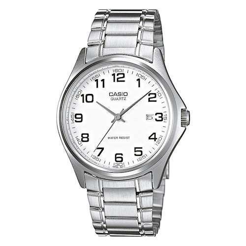 Часы Casio MTP-1183PA-7BEF