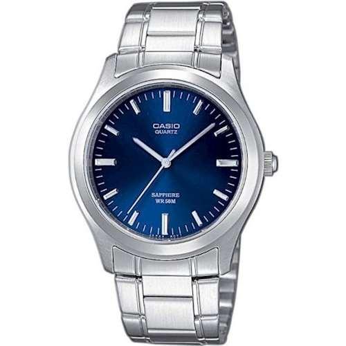 Часы наручные Casio Collection MTP-1200A-2AVEF