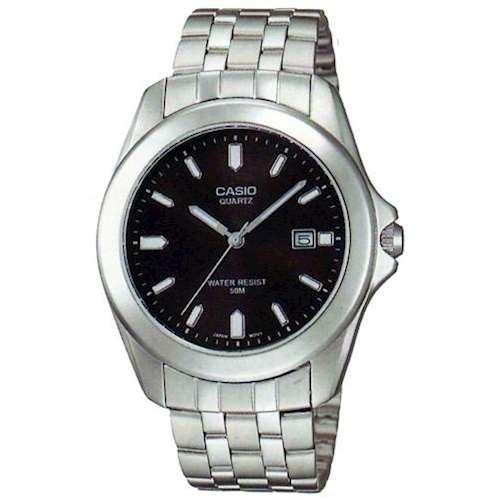 Часы Casio MTP-1222A-1AVEF