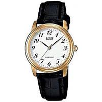 Часы наручные Casio Collection MTP-1236PGL-7BEF