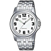 Часы Casio MTP-1260PD-7BEF