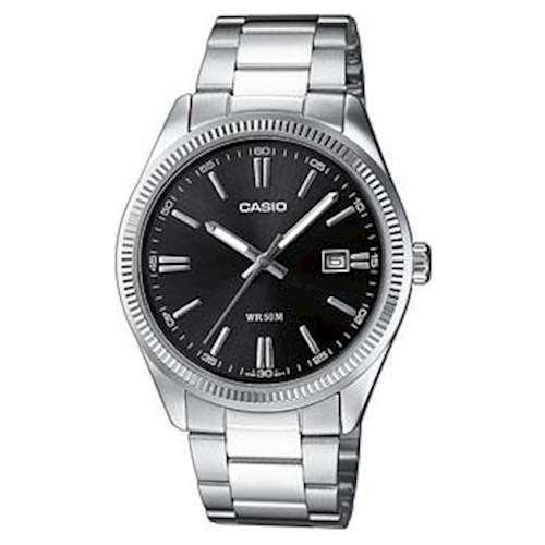 Часы Casio MTP-1302PD-1A1VEF