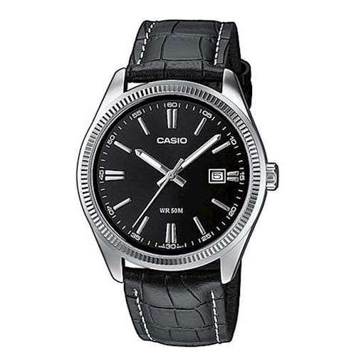 Часы Casio MTP-1302PL-1AVEF