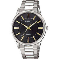 Часы Casio MTP-1303PD-1A2VEF