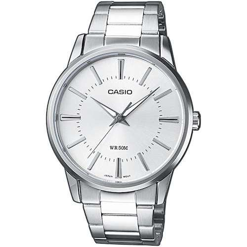 Часы Casio MTP-1303PD-7AVEF