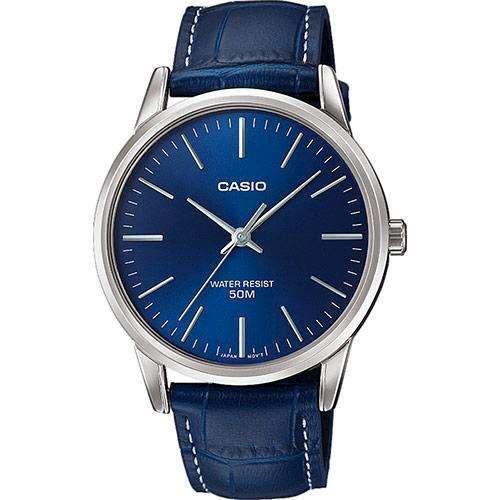 Часы Casio MTP-1303PL-2FVEF