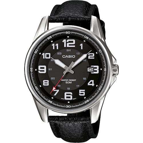 Часы наручные Casio Collection MTP-1372L-1BVEF