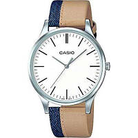 Годинник Casio MTP-E133L-7EEF