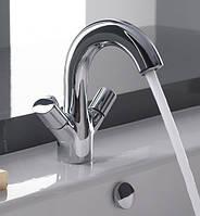 Как подобрать кран для кухни и ванной