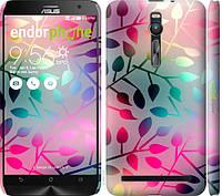 Чехлы для Asus Zenfone 2 ZE551ML