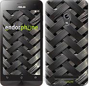 Чехлы для Asus Zenfone 5