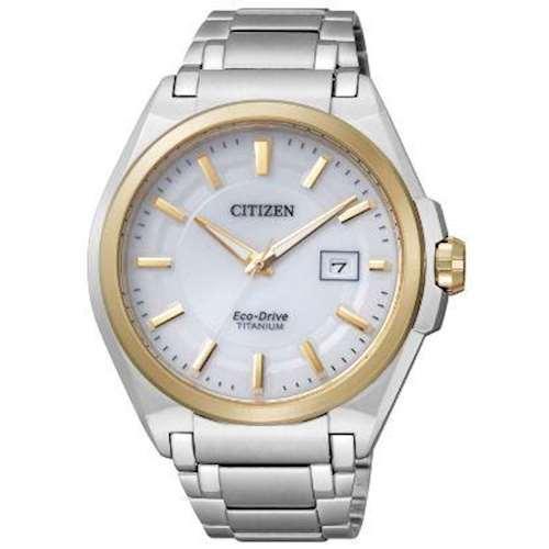 Часы Citizen BM6935-53A