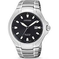 Часы Citizen BM7430-89E