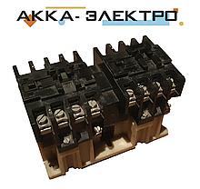 Магнитный пускатель реверсивный ПМЛ-2501 25А (кат. )