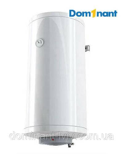 Бойлер Tesy OL GCV  504415 D09 TR Optima Line, водонагреватель накопительный электрический