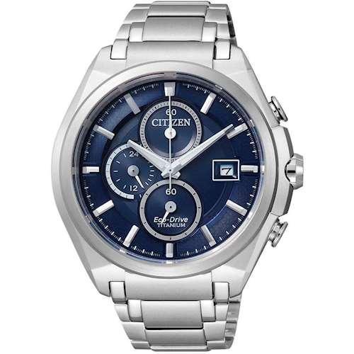 Часы Citizen CA0350-51M