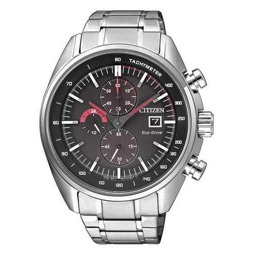 Часы Citizen CA0590-58E
