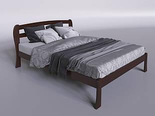 Кровать Айрис TM Sentenzo 90*190