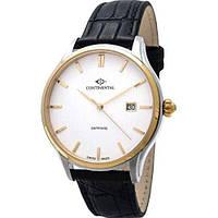 Часы Continental 12206-GD354130
