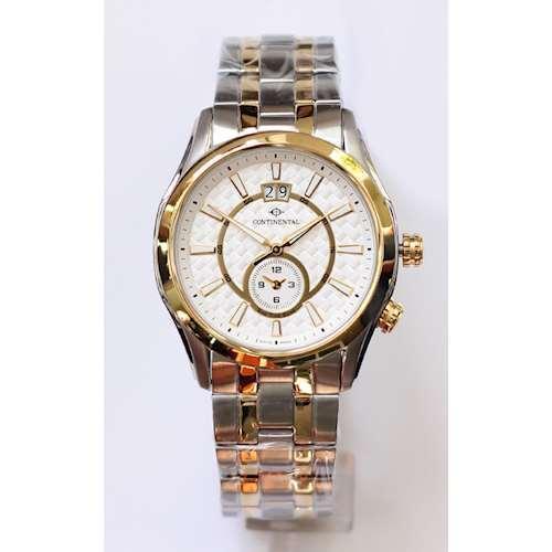 Часы Continental 1339-147