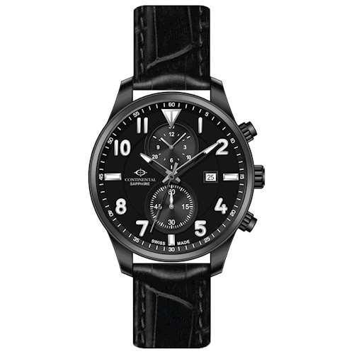 Часы Continental 14605-GC454420