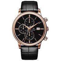 Часы Continental 15201-GC554430