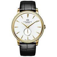 Часы Continental 15201-GT254130
