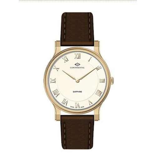 Часы Continental 16104-GT256210