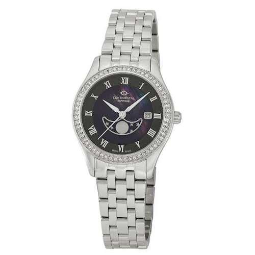 Часы Continental 16105-LM101541