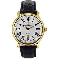 Часы Continental 2409-GP157