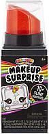 Набір для створення слаймів Poopsie Makeup Surprise