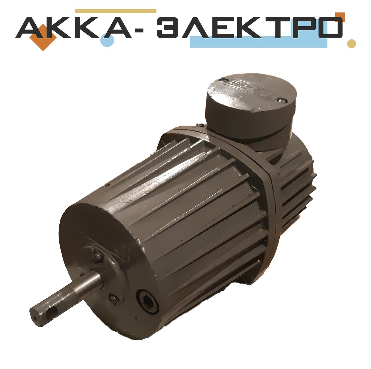 Штовхач електрогідравлічний ТЕ-25У2