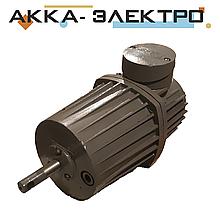 Толкатель электрогидравлический ТЭ-25У2