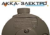 Штовхач електрогідравлічний ТЕ-25У2, фото 2